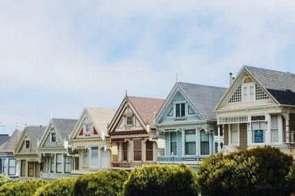 Intérêts hypothécaires inférieurs en raison de la hausse des prix des maisons et de la baisse de la dette : cela pourrait faire une différence si vous avez acheté une maison avant 2018